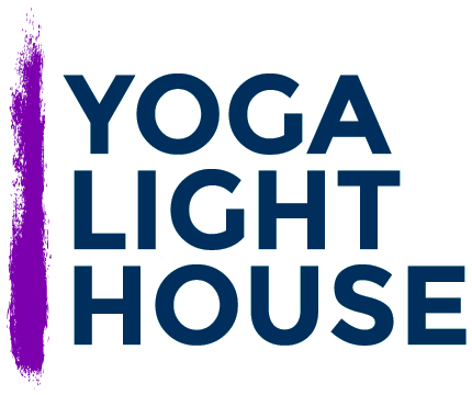 Yoga Lighthouse